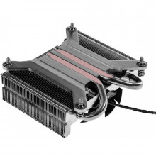Cooler CPU ID-Cooling IS-25i, Ventilator 80 mm
