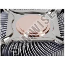 Coolere Stock INTEL Socket LGA 1155,1156,1150, Varianta Slim, Miez de Cupru