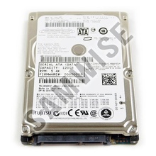 Hard Disk 120GB, Fujitsu Mobile SATA2, Laptop, Notebook, MHZ2120BH