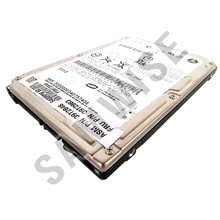 Hard Disk 60GB, Fujitsu Mobile SATA, Laptop, Notebook, MHW2060BH