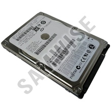 Hard Disk Fujitsu 120GB SATA, Laptop, Notebook, MHY2120BH