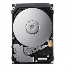 Hard disk Laptop 160GB Samsung HN-M160MBB, SATA II, 5400rpm, Buffer 8MB