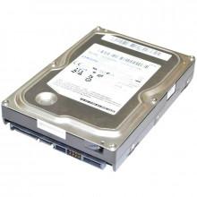 Hard disk Samsung 1TB, SATA-II, 7200RPM, 32MB, Spinpoint F3