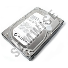 Hard Disk SATA 80GB, 3.5, 7200 RPM pentru calculator desktop.