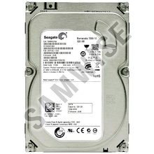 Hard disk Seagate 320GB 7200RPM Cache 16MB SATA3 ST3320413AS