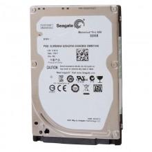 Hard disk Seagate Thin 320GB Laptop, ST320LT009, SATA II, Buffer 16MB, 7200rpm