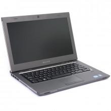 "Laptop Dell 13.3"" Vostro 3330, Intel Core i3-3005U 2.0 GHz, 4GB DDR3, 500GB HDD, Intel HD Graphics 4000"