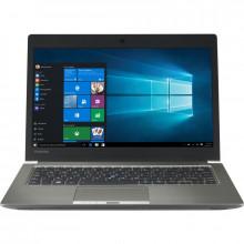 """Laptop Toshiba 13.3"""" Portege Z30, 1920x1080, Intel Core i5-5300U 2.3GHz, 8GB DDR3, SSD 256GB, HDMI"""