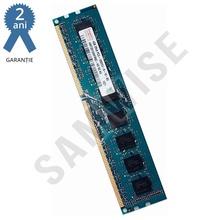 Memorie 4GB Hynix DDR3, 1333MHz PC3-10600