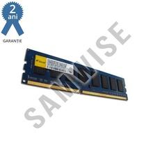 Memorie Elixir 4GB DDR3 1333MHz