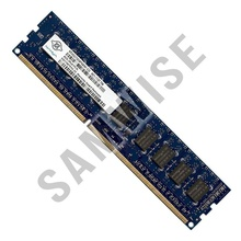 Memorie Nanya 4GB, DDR3, PC3-12800, Frecventa 1600MHz