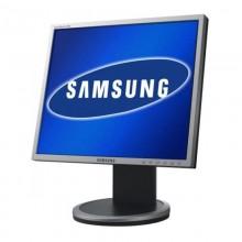 "Monitor 19"" LCD Samsung SyncMaster 910N, Grad A, 1280x1024, 8ms, VGA, Cabluri incluse"
