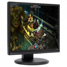 "Monitor LCD 19"" IIYAMA ProLite B1906S, Grad A, 1280x1024, 5ms, DVI, VGA, Cabluri incluse"