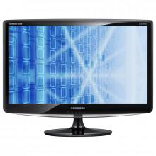 """Monitor LCD 22"""" Samsung B2230, Grad A, 1920x1080, 5ms, VGA, DVI, Cabluri Incluse"""