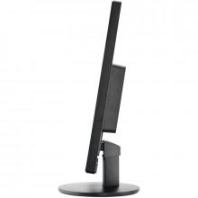 "Monitor LED 23.6"" AOC E2470SWDA, 1920x1080, 5ms, VGA, DVI, Cabluri incluse"