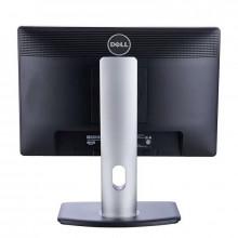 """Monitor LED DELL 19"""" P1913T, Grad A, 1440x900, DVI, VGA, DisplayPort, USB, Cabluri incluse"""