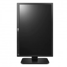 "Monitor LED IPS 22"" LG 22MB65PM, Full HD, 1680x1050, 5ms, VGA, DVI, Cabluri incluse"