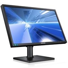 """Monitor LED Samsung S22C450 22"""", Grad A, 1680 x 1050, 5ms, VGA, DVI, Cabluri Incluse"""