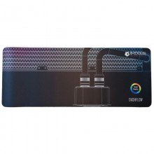 Mouse pad ID-Cooling MP-7730
