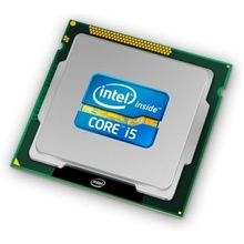 Procesor Intel Core i5 2320 3GHz (6MB Cache, up to 3.3GHz), LGA1155, 4 Nuclee, HD Graphics