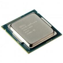 Procesor Intel i3 4170 3.7GHz, LGA1150, 4th Gen, Ivy Bridge, HD 4400
