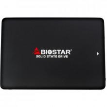 SSD Biostar S100 240GB SATA-III 2.5 inch