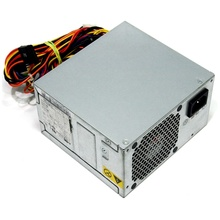 Sursa 280W ACBel PC6001, 4x SATA, 1x Molex, 24 pin MB, 4 pin CPU