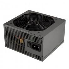 Sursa Antec Antec Neo ECO 620W, 6x SATA, 6x Molex, 2x 6-pin PCI-E