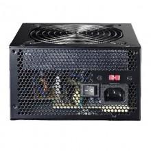 Sursa Cooler Master Elite Power 500W, 4x SATA, 5x Molex, 6-pin, PFC