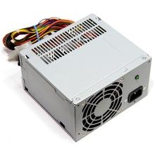 Sursa LITEON PS-5301-08HF 300W, 2x SATA, 4x Molex, Vent. 80mm