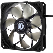 Ventilator ID-Cooling NO-12025-SD 120mm