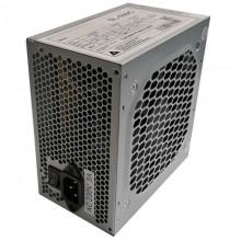 Sursa Inter-Tech SL-500C, 500 W, 120 mm, ATX, 2x SATA, 2x Molex