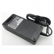 Alimentator laptop HP HTSNN-LA12 19.5V, 11.8A, 230W, mufa cu pin pe mijloc