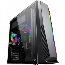 Calculator Gaming Inaza, Intel Core i5 2400s 2.5GHz, Acer H61H2-AD, 8GB DDR3, 320GB, ATI HD 4670 1GB DDR3 128-bit, 300W