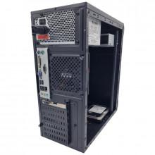 Calculator Gaming Inter-L2, Intel Core i5 2400 3.1GHz, Pegatron IPMMB-FS, 8GB DDR3, 250GB, ATI R5 340X 2GB DDR3, 500W