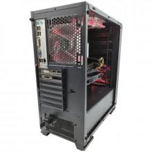 Calculator Gaming Renegade, Intel Core i7 3770 3.4GHz, MSI H61M-P31, 16GB DDR3, SSD 128GB, 500GB, Sapphire R9 380 Nitro 4GB DDR5 256-bit, HDMI, DVI, 450W