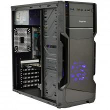 Calculator Gaming Segotep AND 5, Intel Core i3 4160 3.6GHz, Acer H81H3-AD, 8GB DDR3, 500GB, nVIDIA GT 710 2GB DDR3, DVI, HDMI, 300W