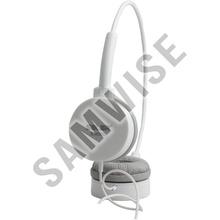 Casti Somic Salar EM300 white