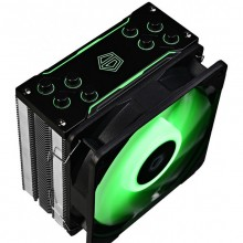 Cooler CPU ID-Cooling SE-224 RGB