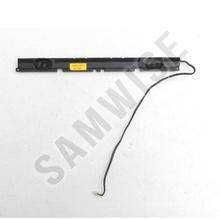 Difuzoare pentru laptop Lenovo L410 L412 SL410 L510 SL510, 60Y3333