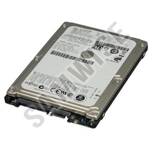 Hard Disk 320GB, Fujitsu Mobile SATA2, Laptop, Notebook, MHZ2320BH G2, 8MB Cache