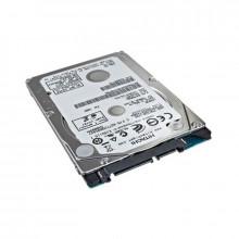 Hard disk Laptop 250GB Hitachi HTS543225A7A384, SATA II, Buffer 8MB, 5400rpm