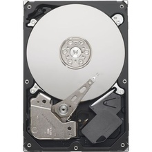 HDD Seagate Barracuda 500GB, 7200rpm, 16MB, SATA 3