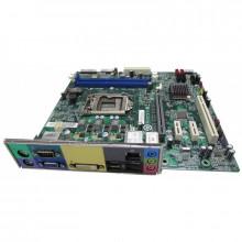 Kit Placa de baza Acer H81H3-AM, DDR3, Intel Core i3 4170 3.7GHz, Cooler inclus