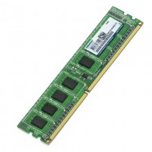 Memorie Kingmax 2GB DDR3 1333MHz, PC3-10600