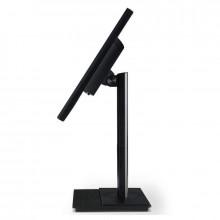 "Monitor LCD Acer B226WL 22"", 1680x1050, 5ms, VGA, DVI, DsiplayPort, Cabluri Incluse"