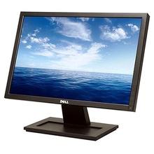 """Monitor LCD DELL 19"""" E1911, 1440 x 900, Widescreen, 5ms, DVI, VGA, Cabluri Incluse"""