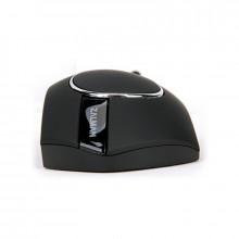 Mouse Gaming Zalman ZM-GM3, 8200 dpi, laser, 12000 FPS