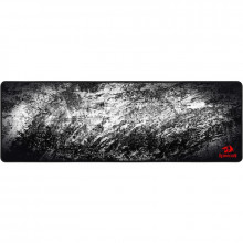 Mouse pad Redragon Taurus, 930 x 300 x 3 mm