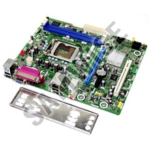 Placa de baza Intel DH61WW, Socket LGA1155 Sandy Bridge, Ivy Bridge, DDR3, SATA2